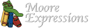 Moore Expressions